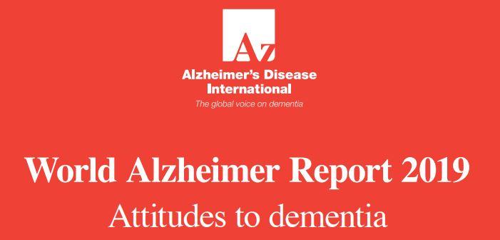 alzheimer_demenza_report_dati_giornata_mondiale_anziani_dati_italia_conoscenza_invecchiamento